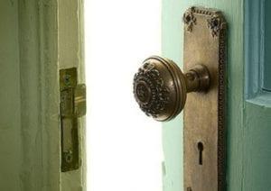 door-1-300x212
