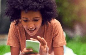 texting-300x191