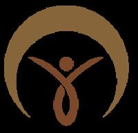 rmiou.logo_-1